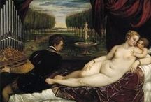 La música en el Prado
