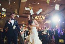 Budget Friendly Wedding Ideas /