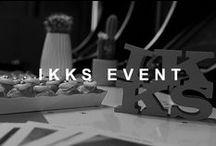 IKKS Events