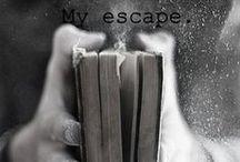 KNIHY , BOOKS , BUCHER .....