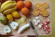 Food Art Food Art Food