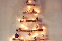 Christmas / by Sara Louise
