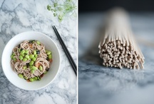 Food (photography) / Belles photos culinaires. / by Mély | Chaudron Pastel