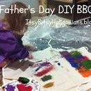 DIY Gifts Kids Can Make / DIY Gift Ideas for Children to Make