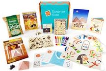 Stuff We Love: For Kids / Toys, games, apps and DVDs for kids and families | CharlotteParent.com