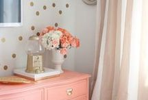 Kids' Rooms / CharlotteParent.com