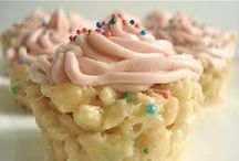 Kid-Friendly Desserts / Sweet treats for your little sweeties. CharlotteParent.com