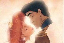 Disney! :) / by Heather Murray