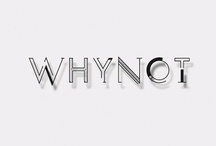 Remember / by Original Cyn