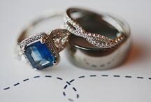 Someday wedding <3 / by Rachel Martin