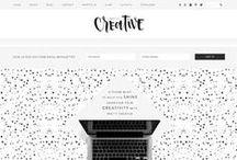 Design and Web