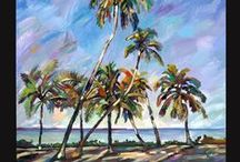 Madeira Beach Craft Festival / The 3rd Annual Madeira Beach Craft Festival ~ Saturday &  Sunday ~ 10am - 5pm ~ 11/29/14-11/30/14 ~ For more information, please visit www.ArtFestival.com / by American Craft Endeavors