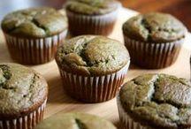 Muffin Passion