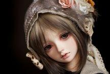 RenHuuka Favorite Dolls / RenHuuka Favorite Dolls