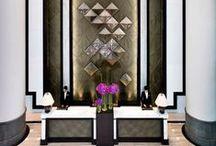 (neo)classical furniture and interior / .