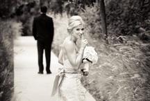 Wedding / by alison harrell
