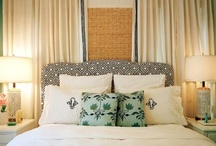 Guest Bedroom / by alison harrell