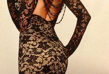 Fashioniesta / by Sherrie Moore ♡ℒⓄ℣ℰ♡