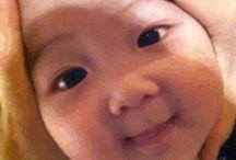 baby/kids / by Brynnleigh Osera