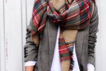 Fashion to go / by Kim Balcomb