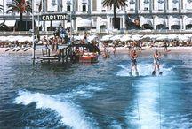 Riviera love