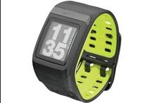 Health Gadgets / by Monoprice.com