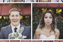 Something Borrowed, Something Blue / Wedding ideas  / by Lexi Duffey