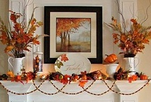 Fall=my favorite season!!