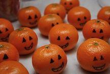 Halloween Ideas / Halloween parties, Halloween weddings, Halloween ideas / by Plan It Event Design & Management