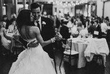 Photo Ideas / Wedding photo poses, Bridal party photos, bride & groom photos, weddings photos, wedding photo ideas / by Plan It Event Design & Management