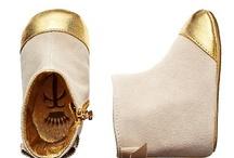 Patron of shoes / by Pamela Nebeker