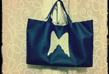 Couture *Tuto Bags*