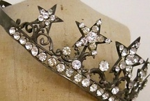 Crown Me...