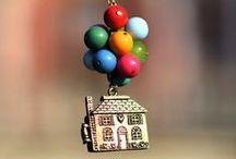 Tesoros / Treasures / - Joyas y bisutería - - Gem and Jewellery -