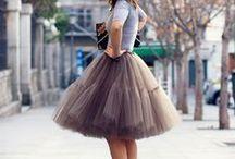 Ropa maravillosa / Beautiful clothes / - Mi fondo de armario deseado - - My background desired cabinet -