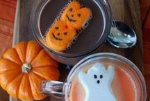 Halloween / by MooeyAndFriends
