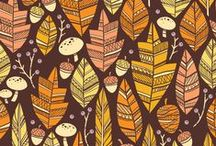 k80horn's Spoonflower Designs / Repeating patterns I have designed for Spoonflower contests