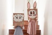 Para los más peques / For babies / - Monerías para los pequeños de la casa - - Nice clothes for little kids -