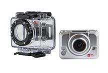 Monoprice Action Cameras & Accessories / by Monoprice.com