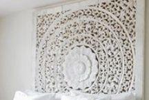 Remodel: Master Bedroom / by Aimee Lye