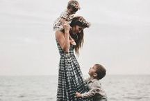 FRESH maternity / toddler / photography, maternity, posing, toddler, sibling, child, baby