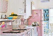 Habitaciones bonitas / pretty rooms / - Sitios bonitos de casas más bonitas - - Beautiful sites nicest homes-