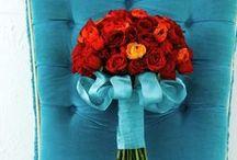 My Wedding / Bröllopsideer