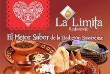 La Limita Restaurante