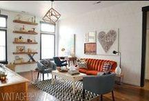 home / Home Decor Inspiration