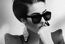 I AM fashion / by Brittany Warnock