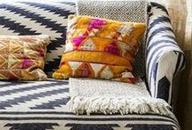 design / I love eclectic and pretty / by Wild Abigal