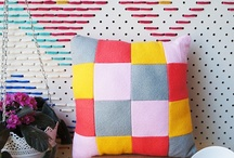 Crafts :: DIY Projects