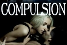 My Steamy Romance Stories / cover art and descriptions of my published books.
