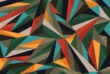 Art, Digital Art & Illustrations / by Leonardo Luzzi
